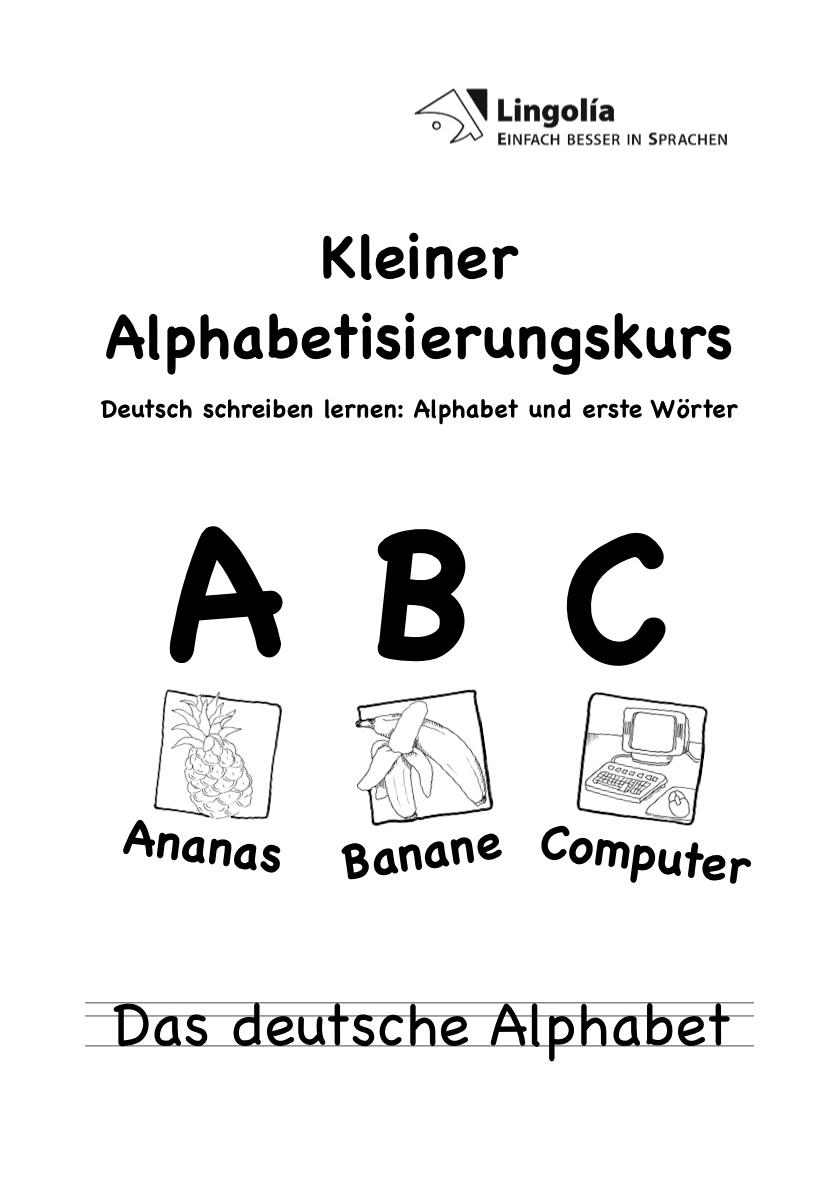 Deutschland kennenlernen pdf