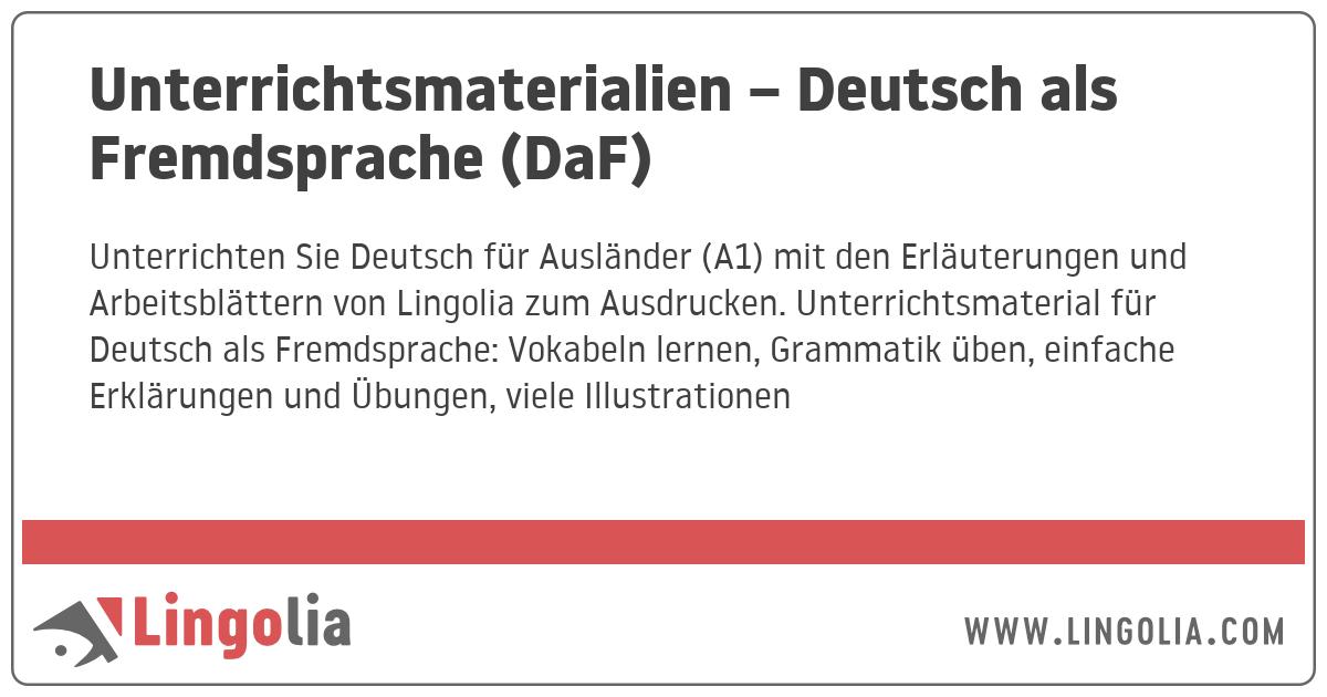 deutsche grammatik kostenlos herunterladen